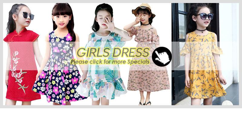 f078ab660a BUY 2 FREE SHIPPING Kids Sleepwear Cute Cartoon Boys and Girls Pyjamas  Childrens Pajamas for 2-15