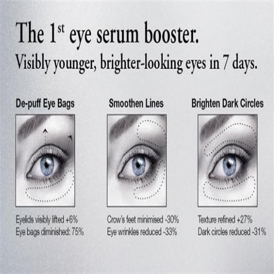 Lancome Genifique Eye Light Pearl 5ml X 3pcs Sold Out
