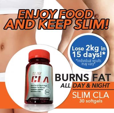 Quick fat burning remedies photo 4