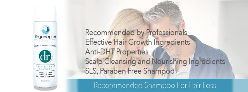 Thinning Hair problem - Page 380 - www hardwarezone com sg