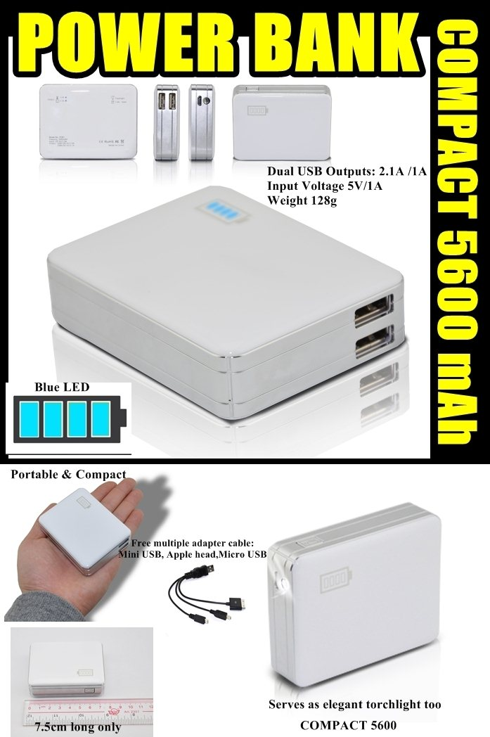 the new iphone clearance most powerful 36000 mah 30000 mah 20000 mah 13098