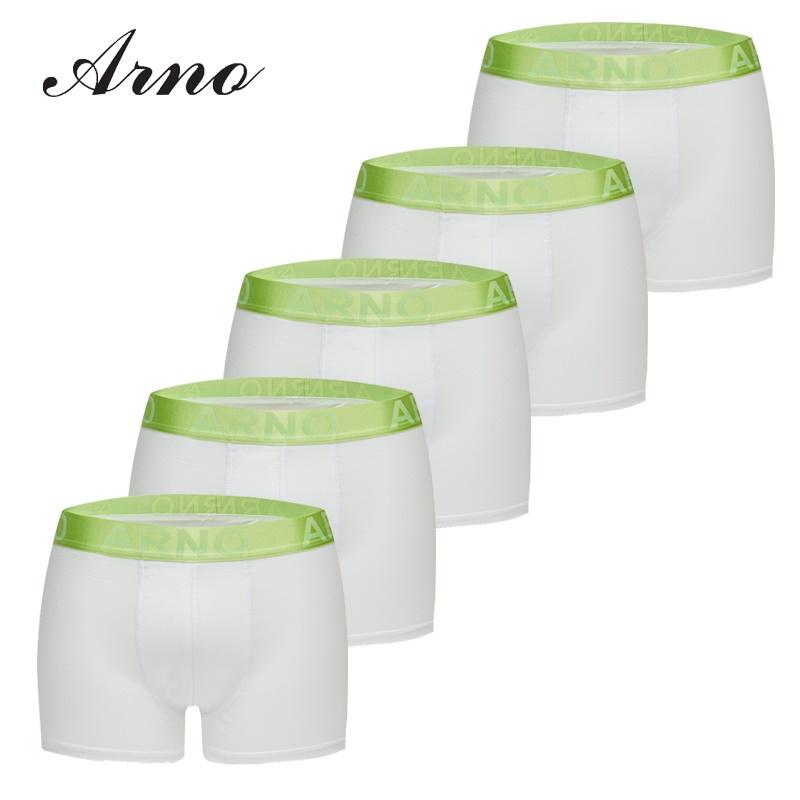 3487ff3cd828 Gender:Men Briefs & Boxers:Briefs Pattern Type:Solid Model  Number:MTU50909-5BSR Material:95% Viscose, 5% Spandex Size: L Sale  Methods:5 pieces/lot,