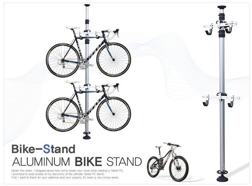 Where To Bicycle Stand In Singapore Model Ideas