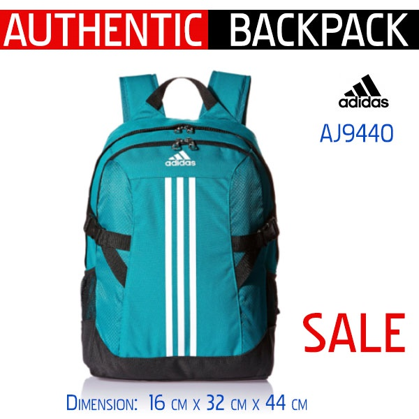 f7eb77208a ADIDAS ORIGINAL BACKPACK STYLISH COLOUR BACKPACK FOR SCHOOL