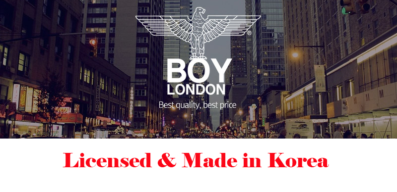a367d74eac46  ChrystalSB  Genuine  BoyLondon  Made in Korea Mens 30types Boots Sneakers  Loafers Big Size