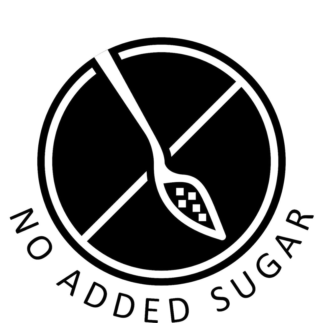 vive_icons_no_added_sugar