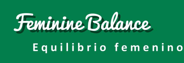 vive_categories_feminine_balance.png