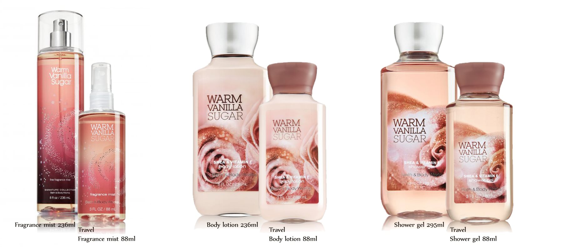 Best bath and body works shower gel image bathroom 2017 for Bathroom body works