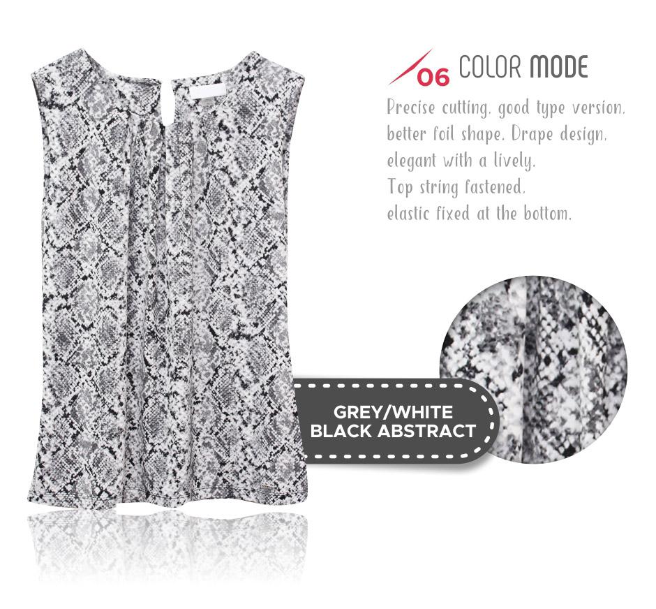 New Collection Branded Women Sleeveless Blouse Checkered Glue Gun Stick Lem Lilin Refill 12pcs Https Gdetailimage Gmktcom 645 621