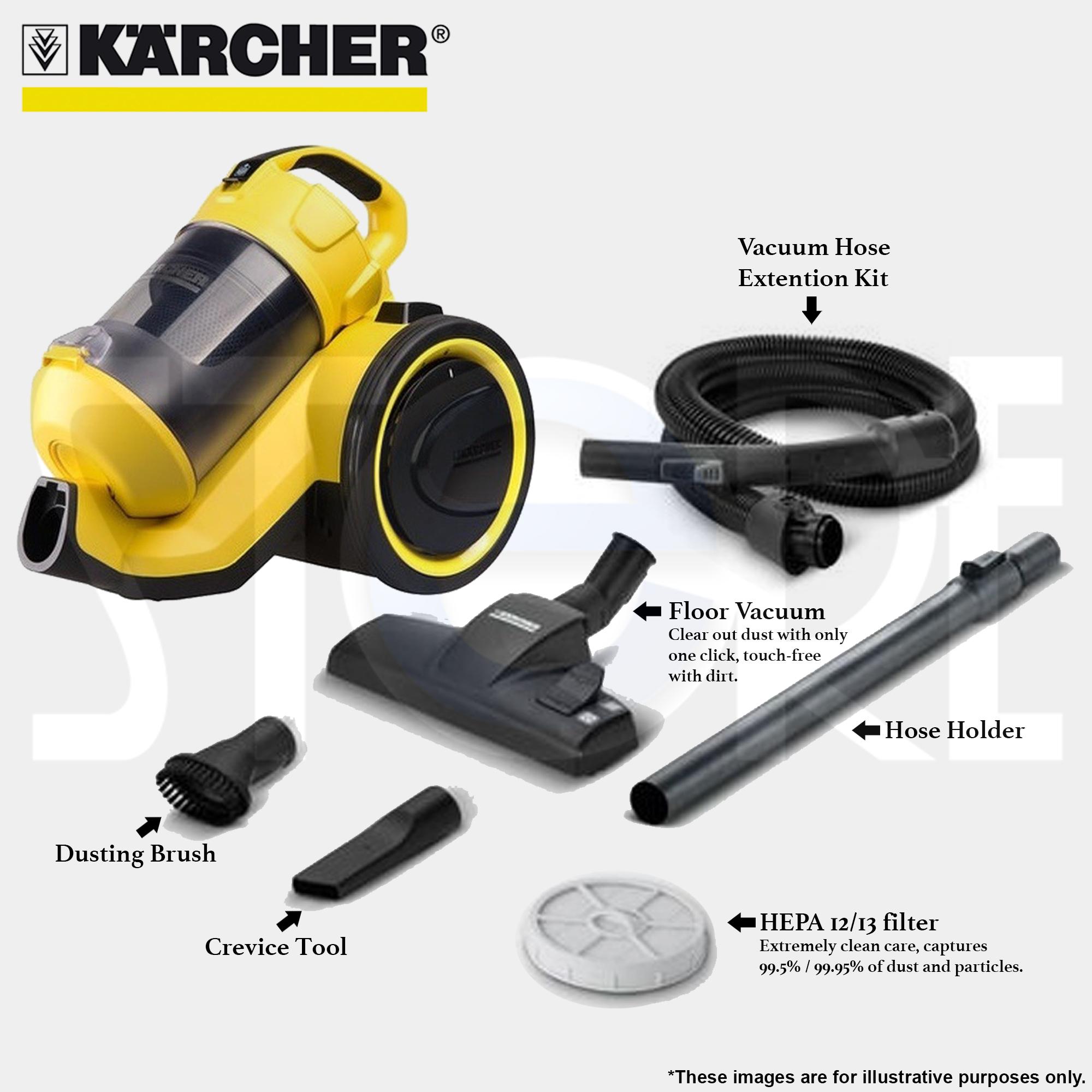 Karcher или dyson dyson vacuum cleaner new