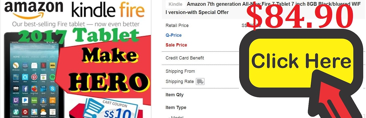 Qoo10 sg - SG No 1 Shopping Destination