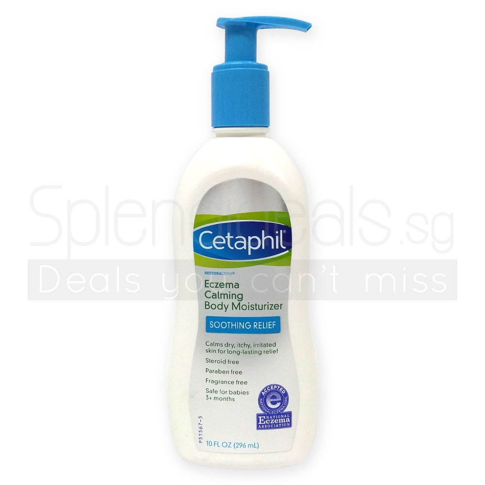 Every Need Want Day Dettol Deep Cleanse Body Wash 400ml Pouch Cetaphil Pro Gentle Moisturizer