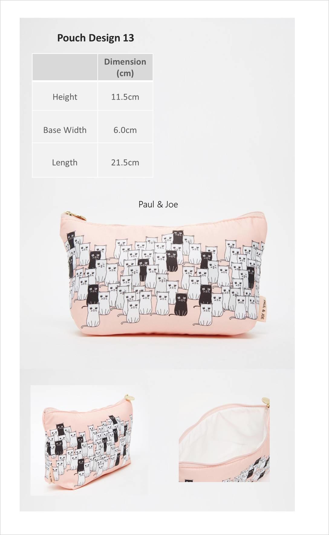 1fb59f5dd1ec To purchase the following Cross Body Bag Design 1