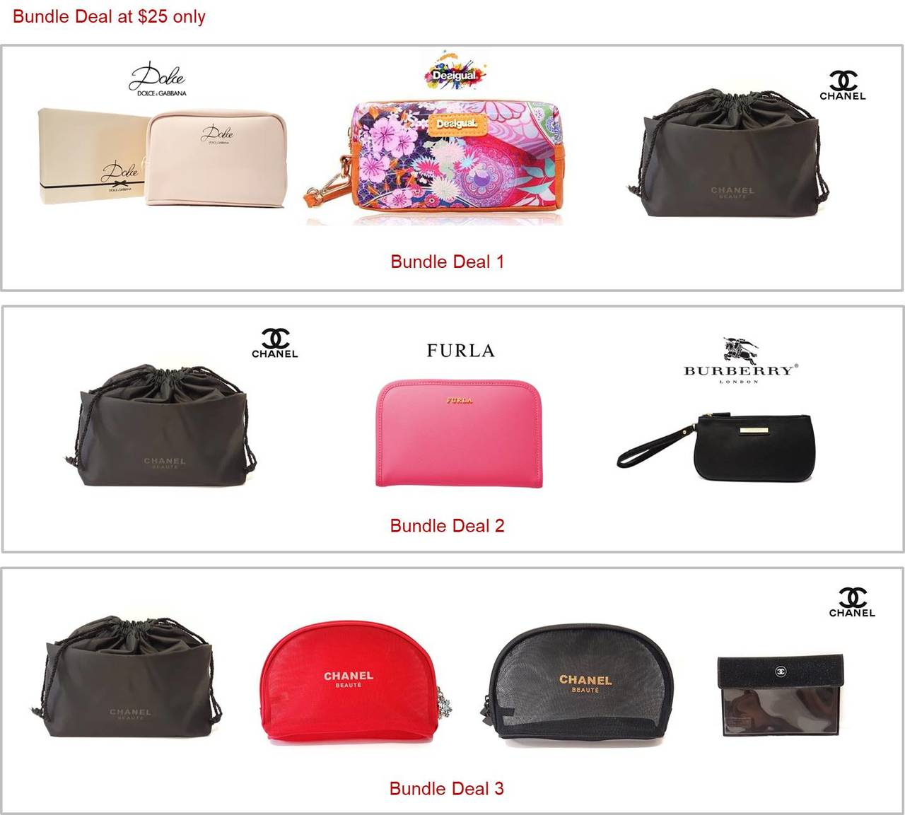9adc43b3109c Please visit the following link to purchase Miu Miu Red Petite Pouchette  https   www.qoo10.sg g 629981901