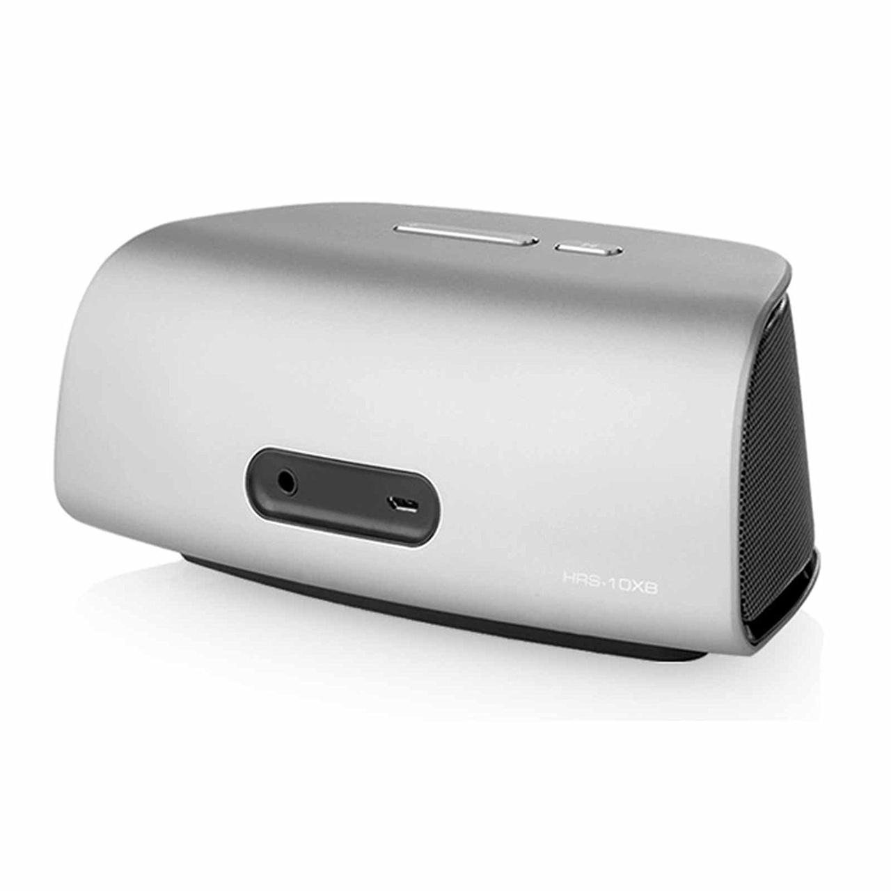 JB.lab HRS-10XB Full Range Bluetooth Speaker High Resolution Series HiFi Sound