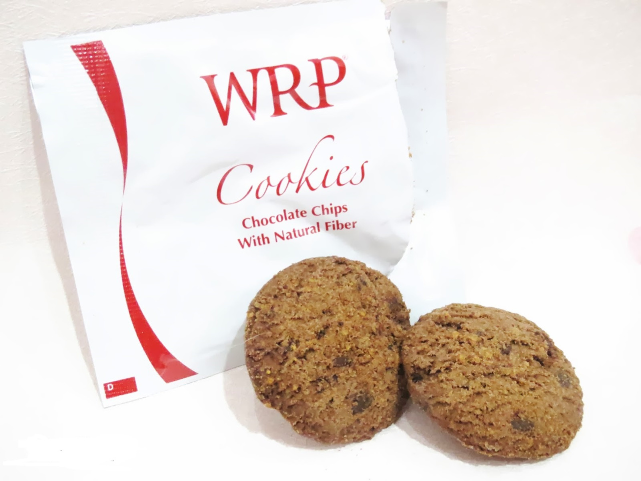 Every Need Want Day Wrp On The Go Strawberry Low Fat 200 Ml Chocolate Cookies 1box X 12sachets 2pcs 6 Days Supply For Tea Time