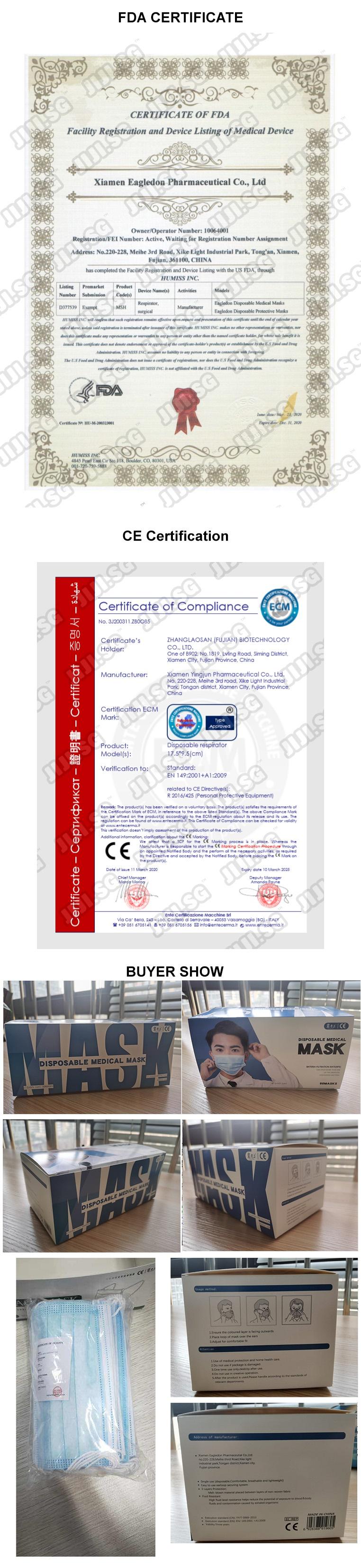 d00319d7-4a0e-45bb-bd5f-4813051a0cc0.jpg