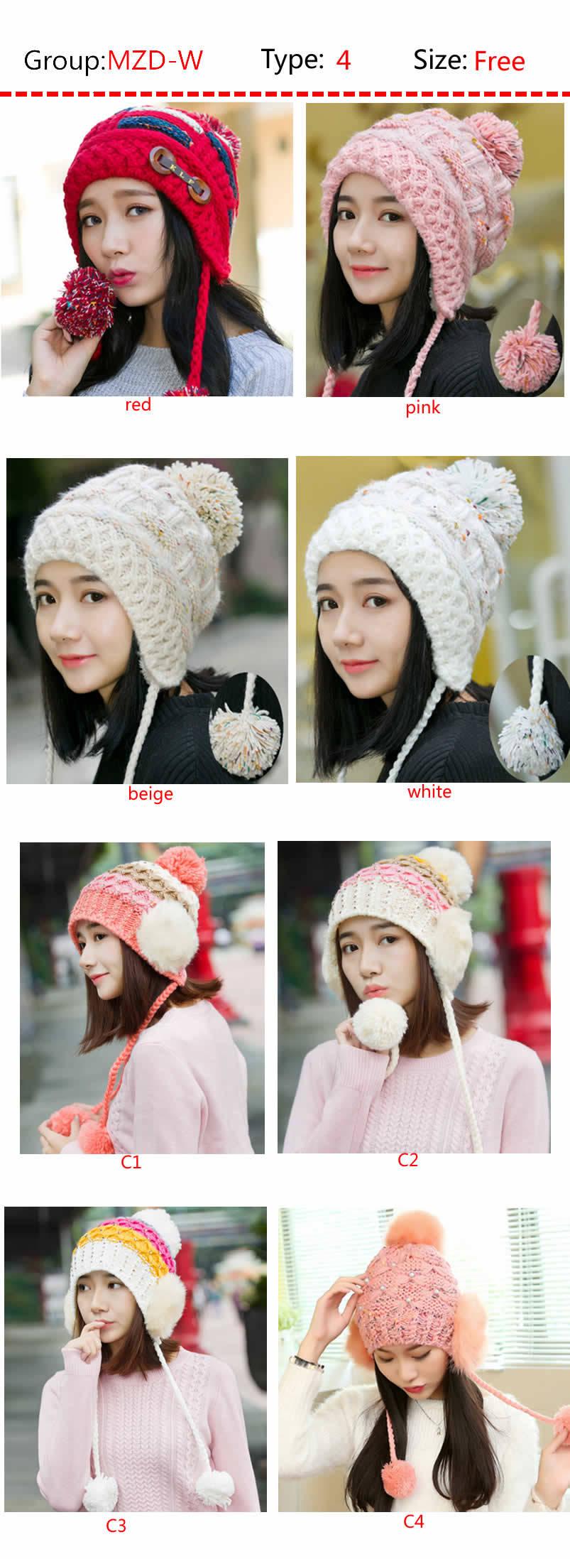 b59313502 men/women/kids/baby winter scarf caps Hat socks gloves outdoor Knitted hats  Muffler gloves Warmth