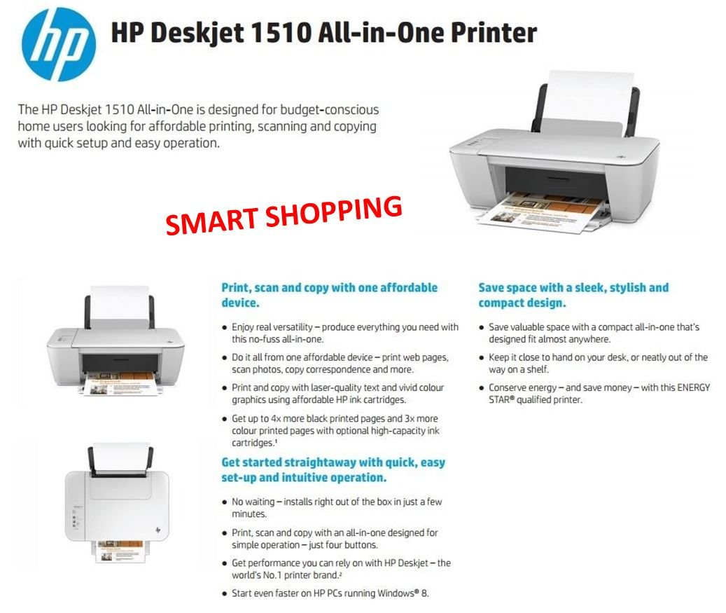 how to back up iphone hp printer deskjet 1510 copy print scan all in one d1510 1510