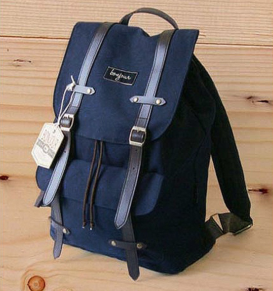 Buy Uneed Tas Selempang Sling Bag Echo 1 Deals For Only Rp25000 Pria Ub205 Black Alphonse Navy Cream