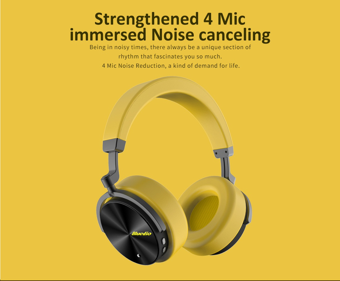 Info Harga Bluedio Headphone Bluetooth 41 H Sdcard Solt Fm Update Airyrooms Silicone Xiaomi Powerbank 10000mah Ter Oem Every Need Want Day T5 Wireless Headphones