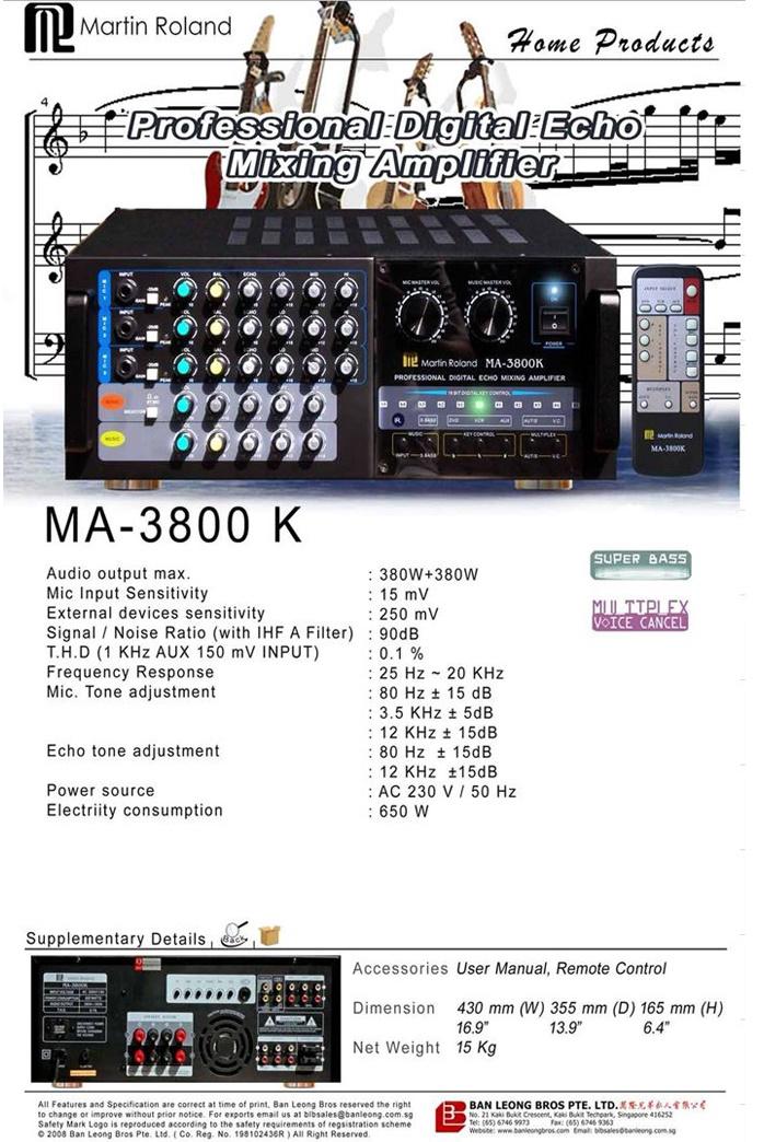 13 Khz Tone
